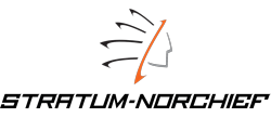 Stratum-Norchief Logo